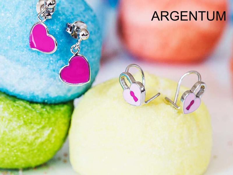 argentum split akcije popusti nova kolekcija