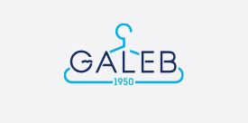galeb logo