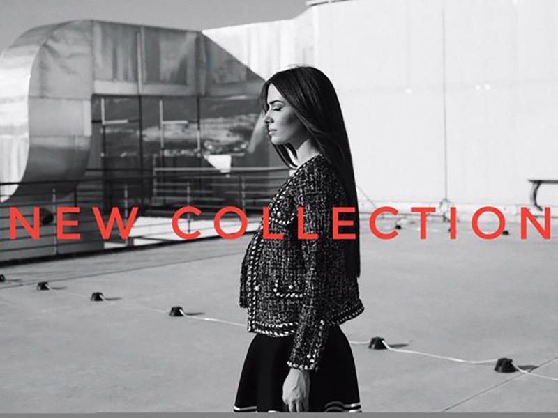 moda in split akcije popusti nova kolekcija