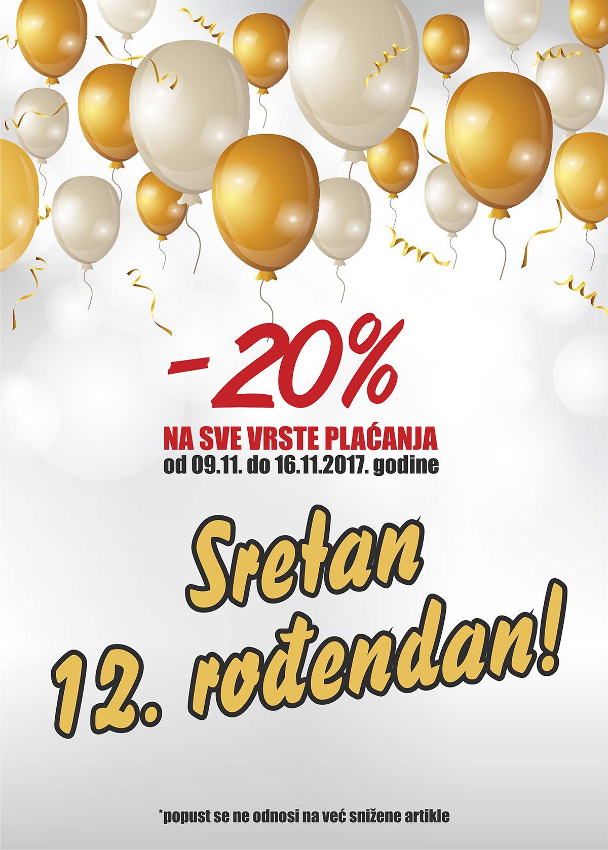 Kare poster.cdr