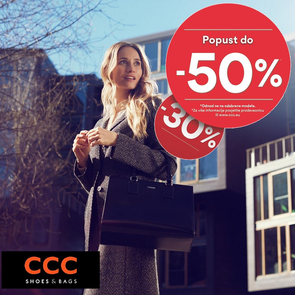 CCC_zimski popusti_3