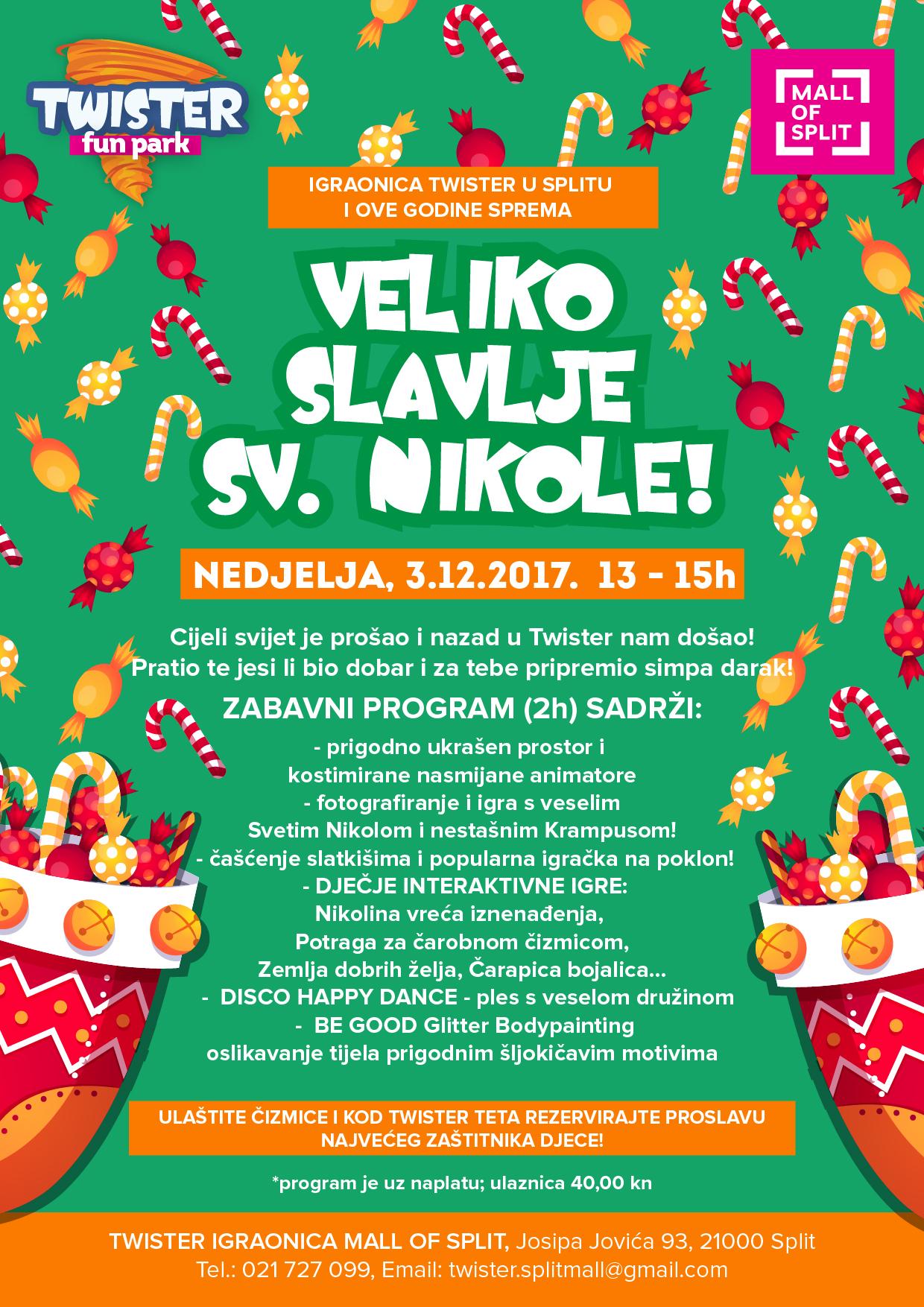 SV NIKOLA split-01