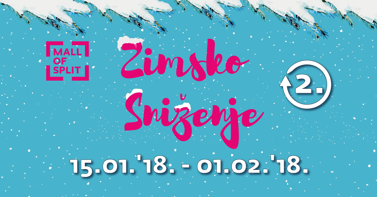 ZIM-SNIZENJA-FACE