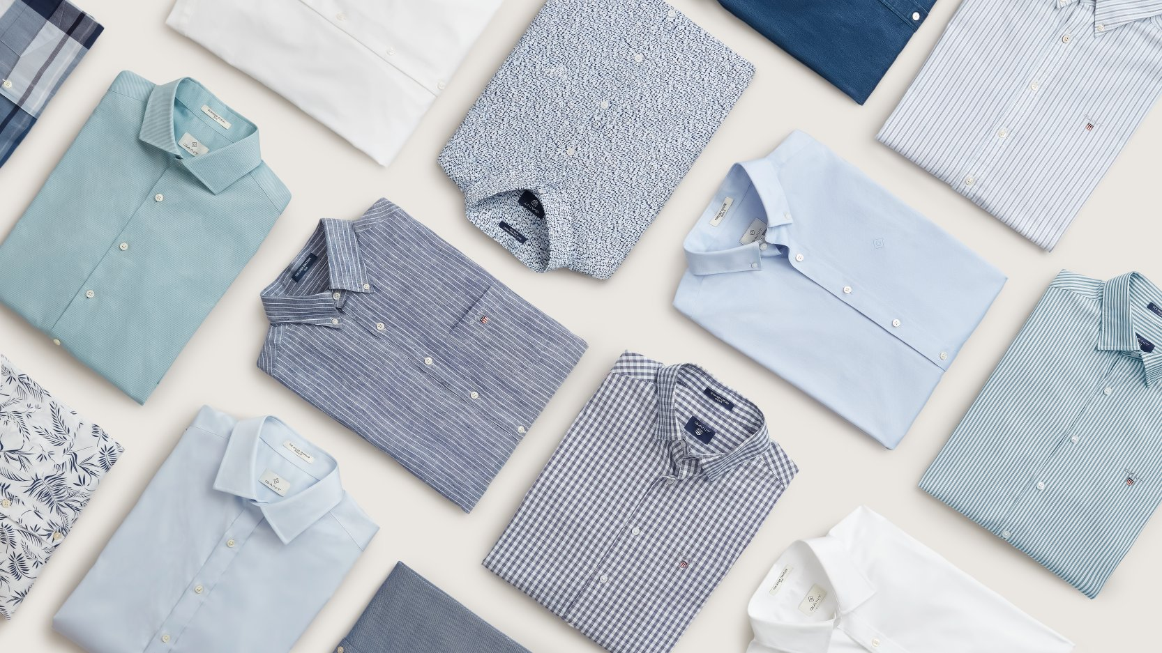 CL_APRIL_Mens_shirts