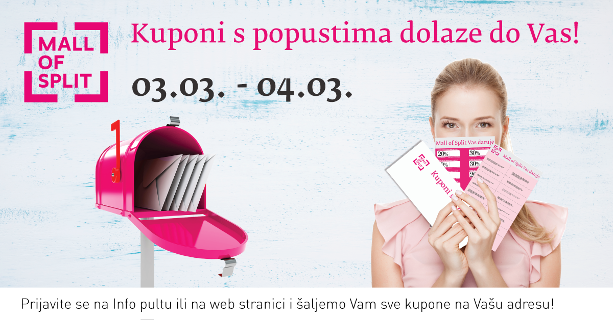 kupuni_face_1200x628px