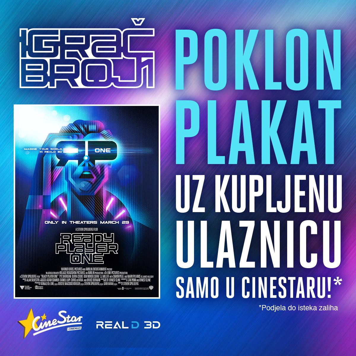 1200x1200_RPO_CineFan