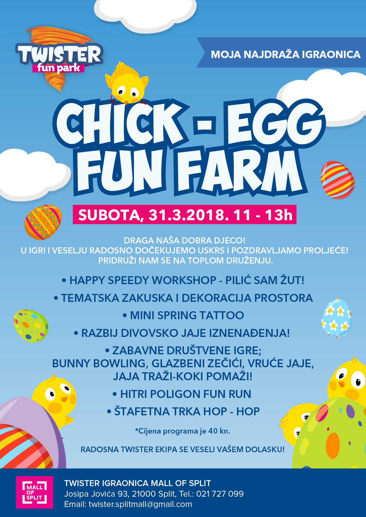 chick-egg split-01