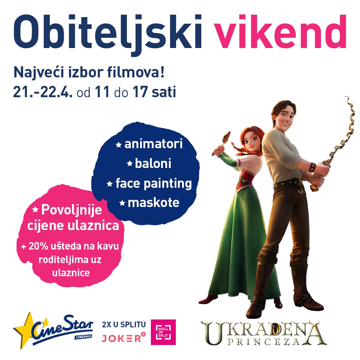 1200x1200_OBITELJSKI_VIKEND_Stolen_Princess
