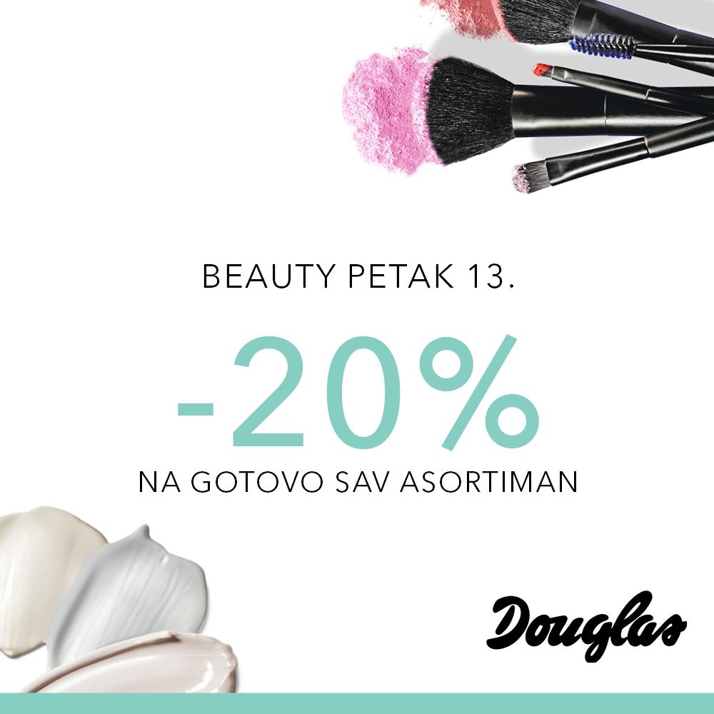 Douglas_Petak13
