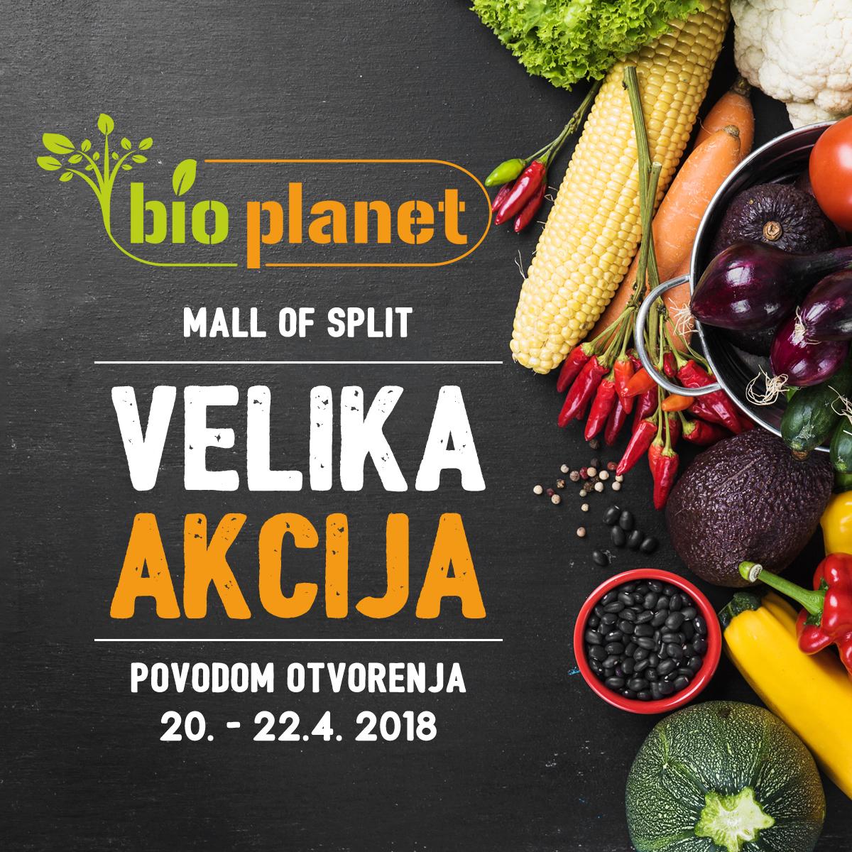 bio_planet_insta