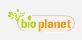 bioplanet logo