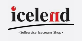 icelend logo