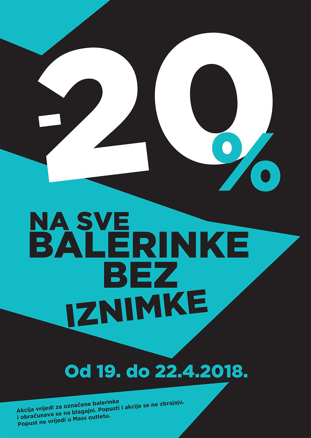 HR_20Posto Balerinke_A4_FIN