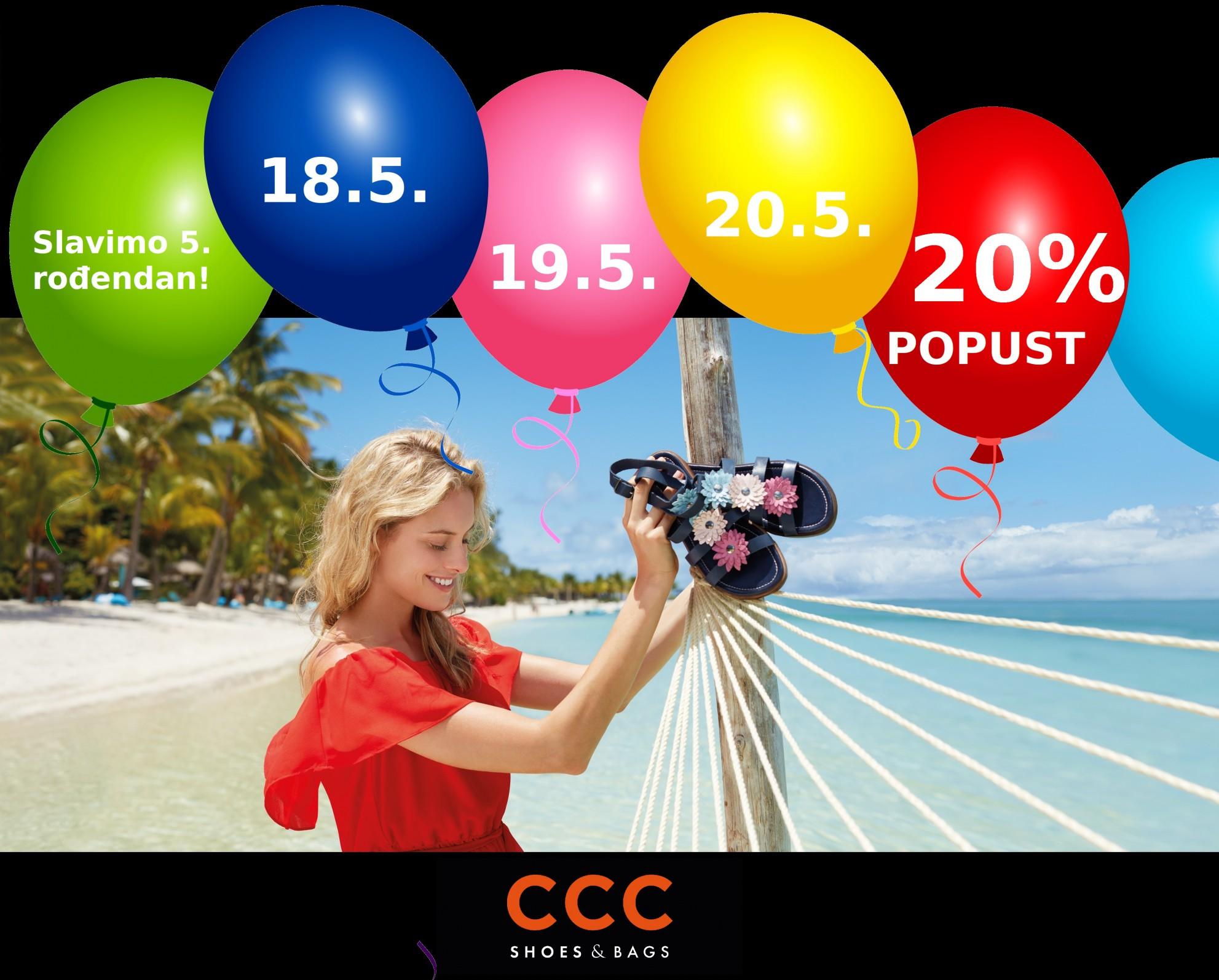 CCC_rodjendan 1900x1500