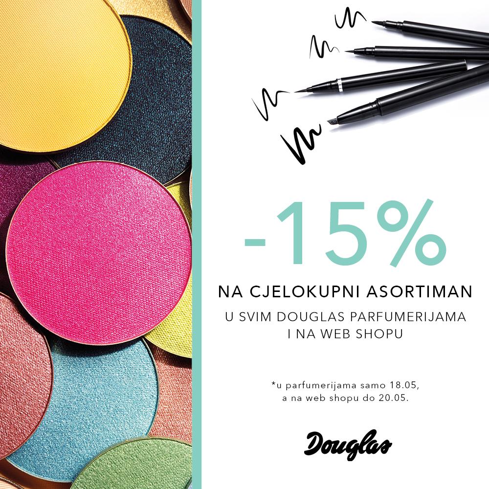 Douglas_15%_svibanj