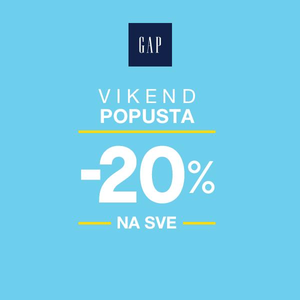 FB_gap_20%_na-vse_maj_2018_HR+logo