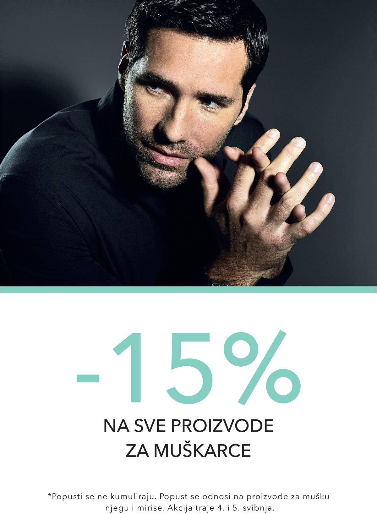 MuškaNjega_15%.indd