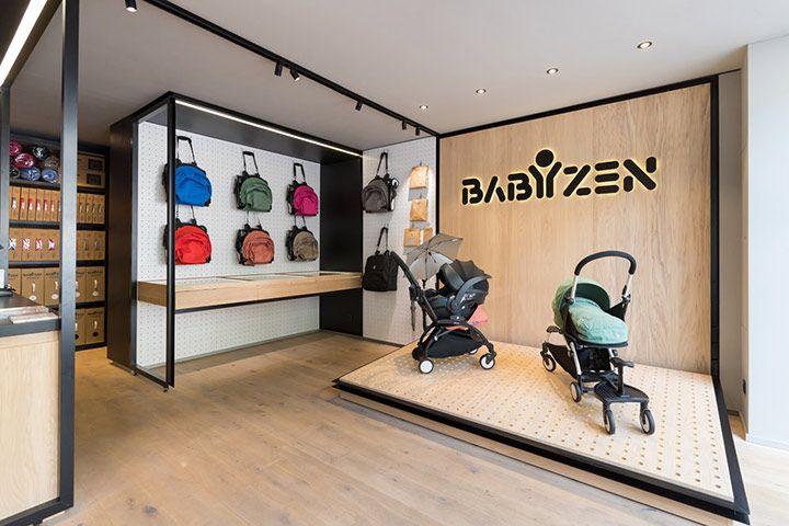 18424526_lwsy-paris--babyzen-18-boulevard_tbf2b2c85