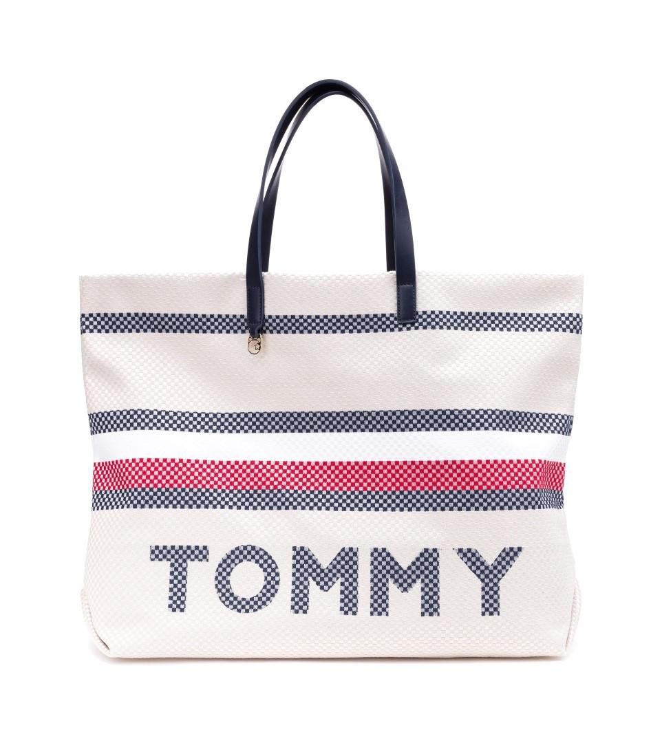 Tommy-Hilfiger-699,00kn (2)