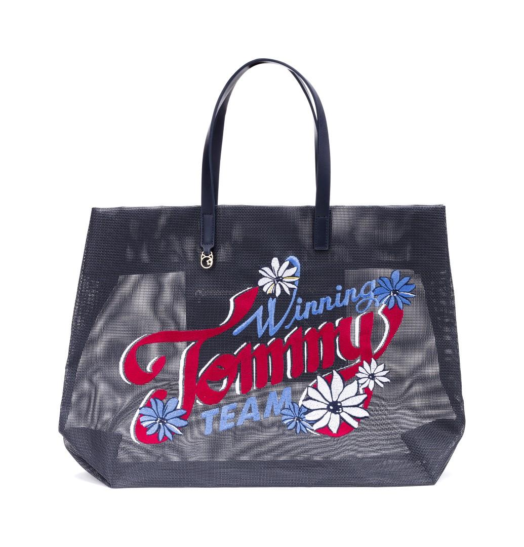 Tommy-Hilfiger-699,00kn (3)