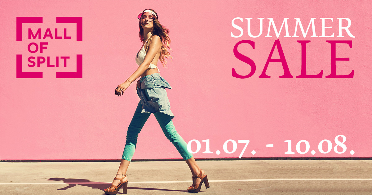 face summer sale