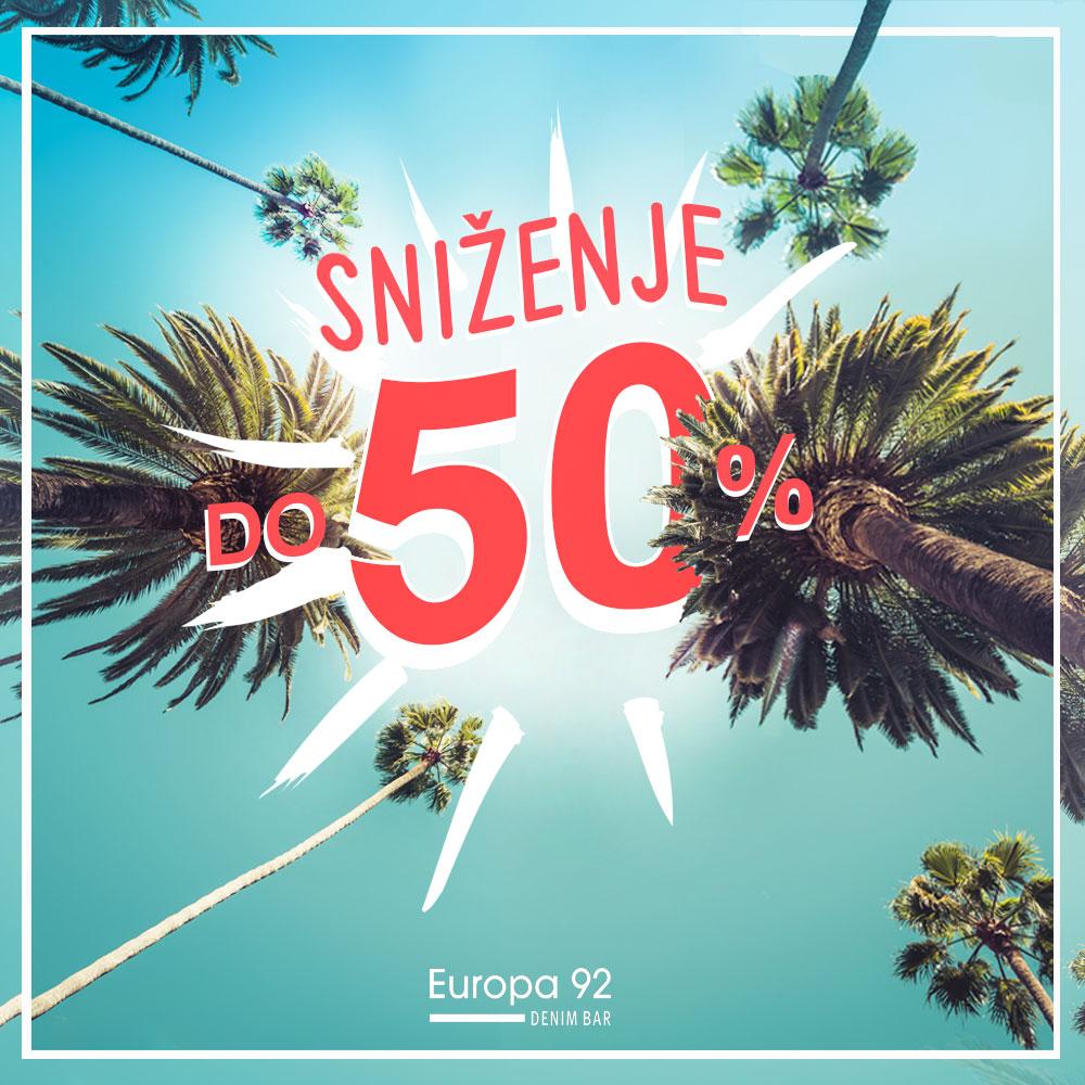 sniz50_Mall_fb