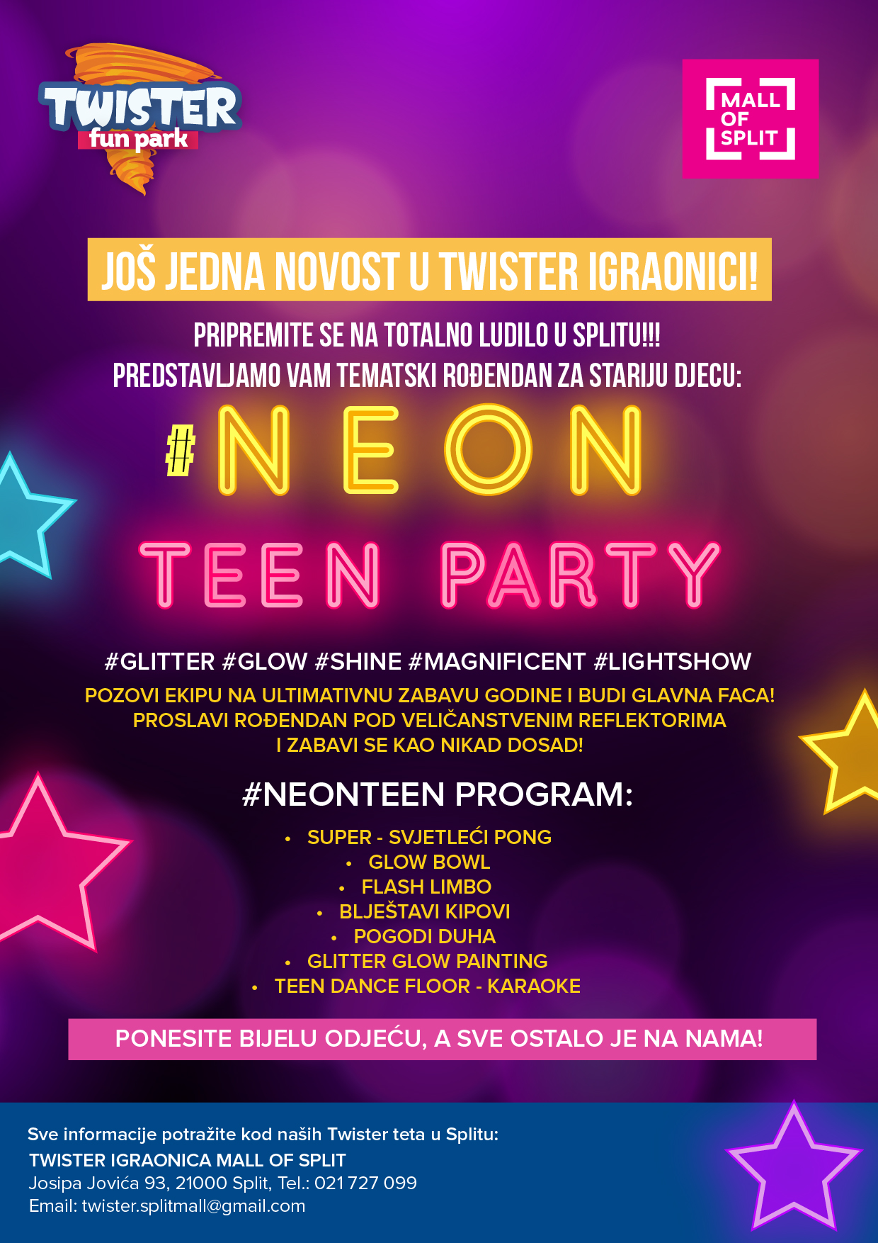 neon party-01