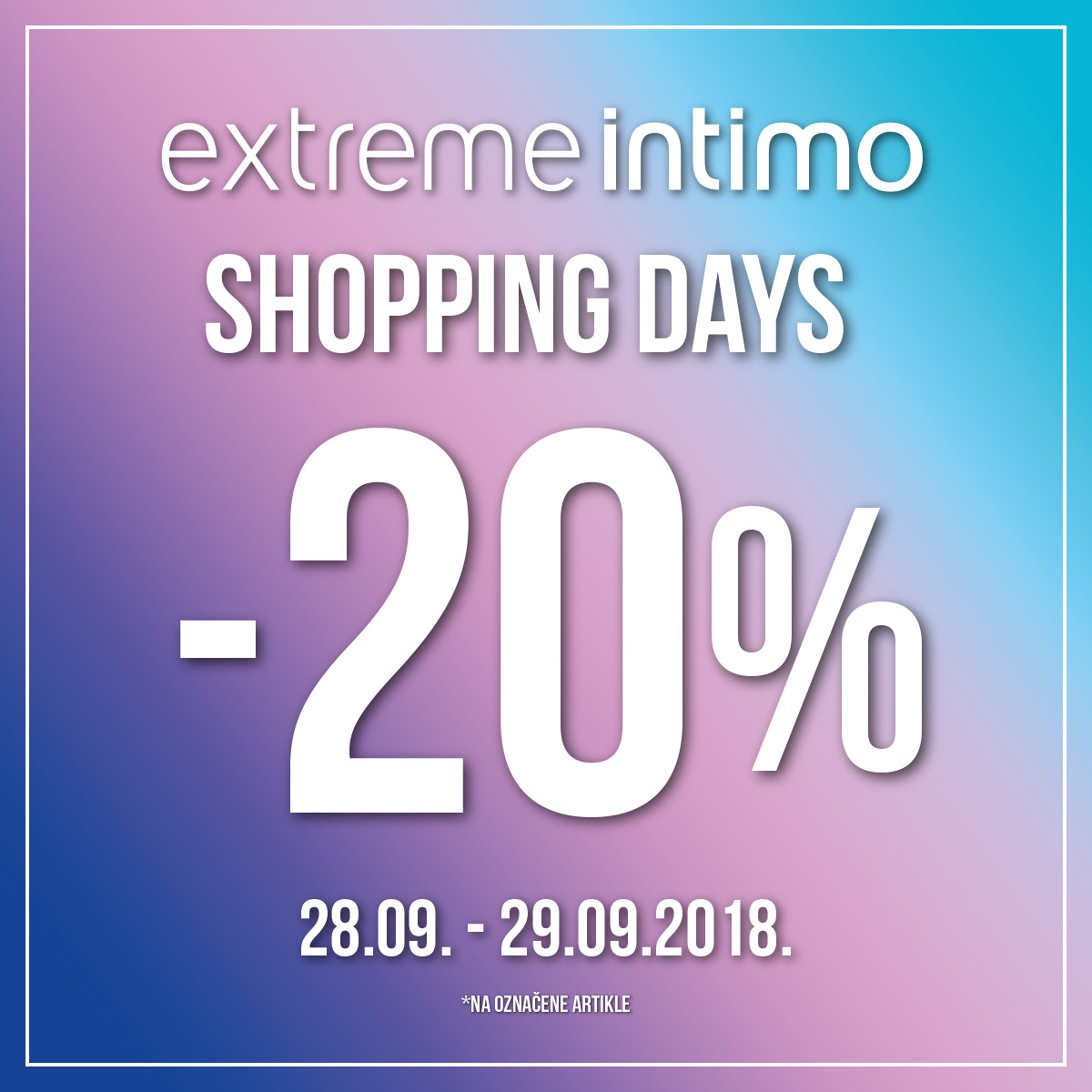 MALL-OF-SPLIT----SHOPPING-DAYS---20%-OZNACENI-ARTIKLI---HR---PL-2018---1200-X-1200-PX