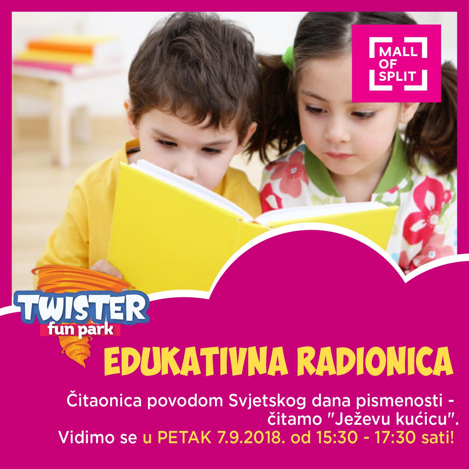 twister split kreativna likovna radionica djeca