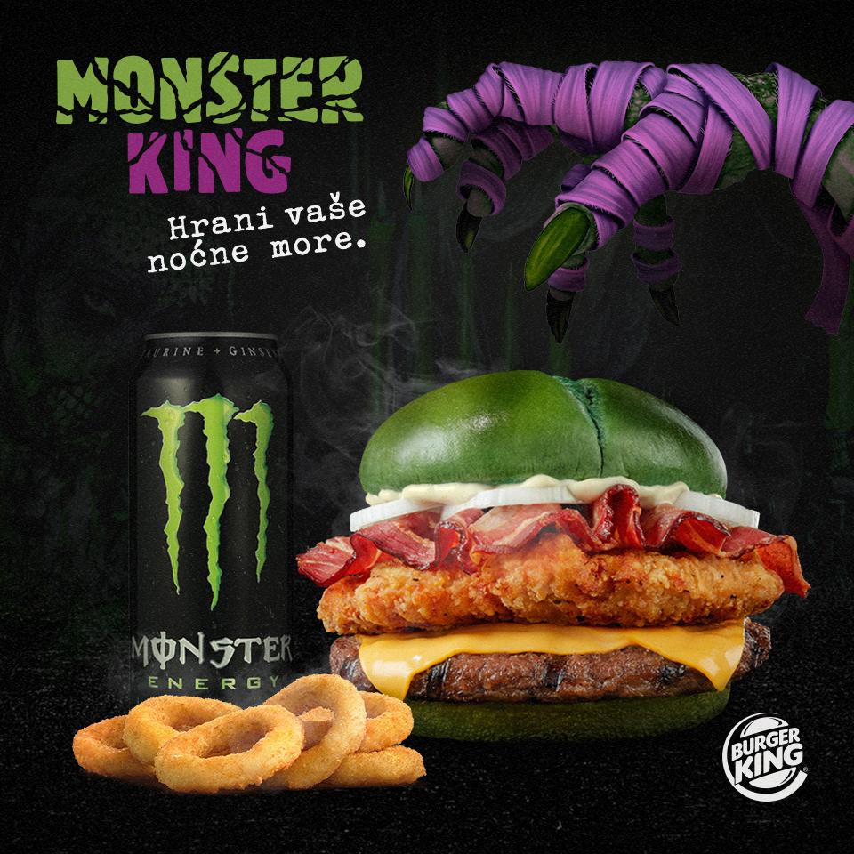 FB_Monster_Menu