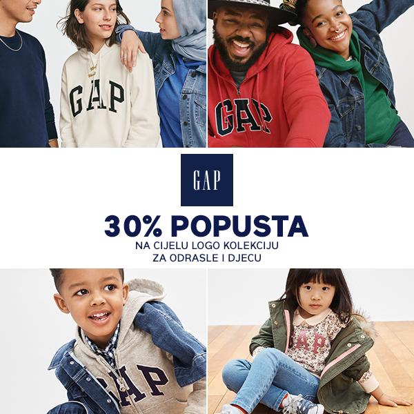 FB_gap_30%_logo_okt2018