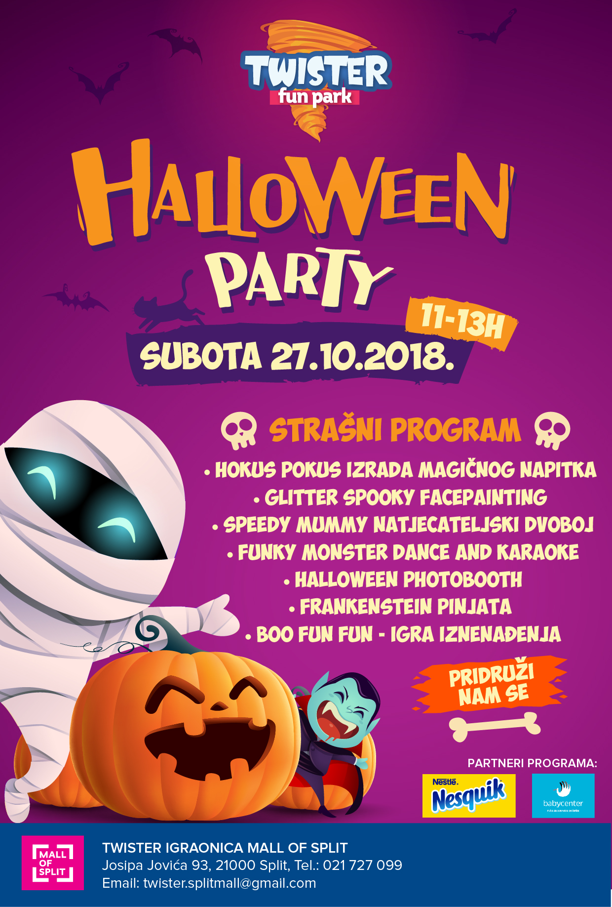 halloween split-01
