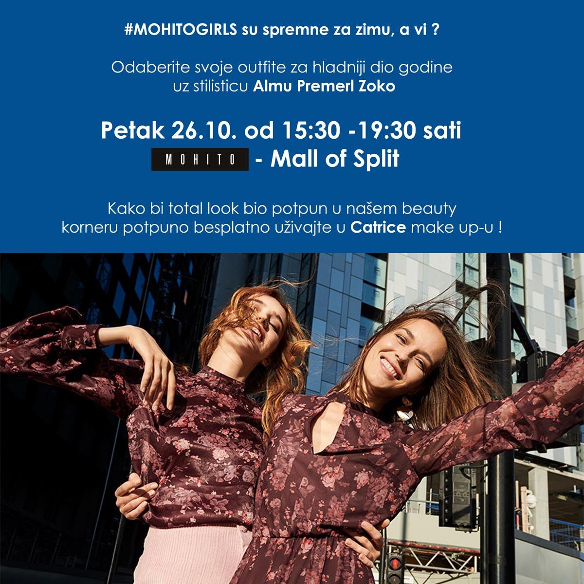mohito-26-10-2018-split-1-1200x1200