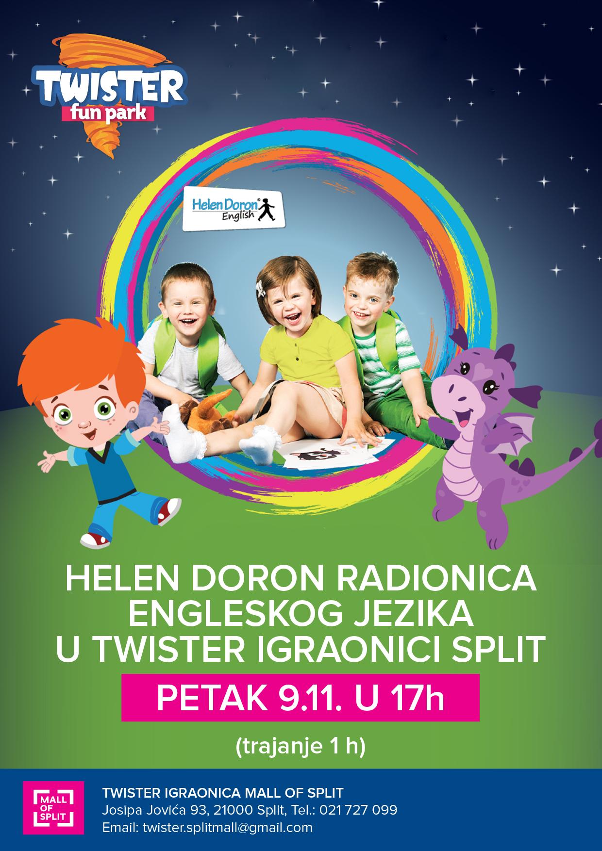 HELEN DORON-01 (1)