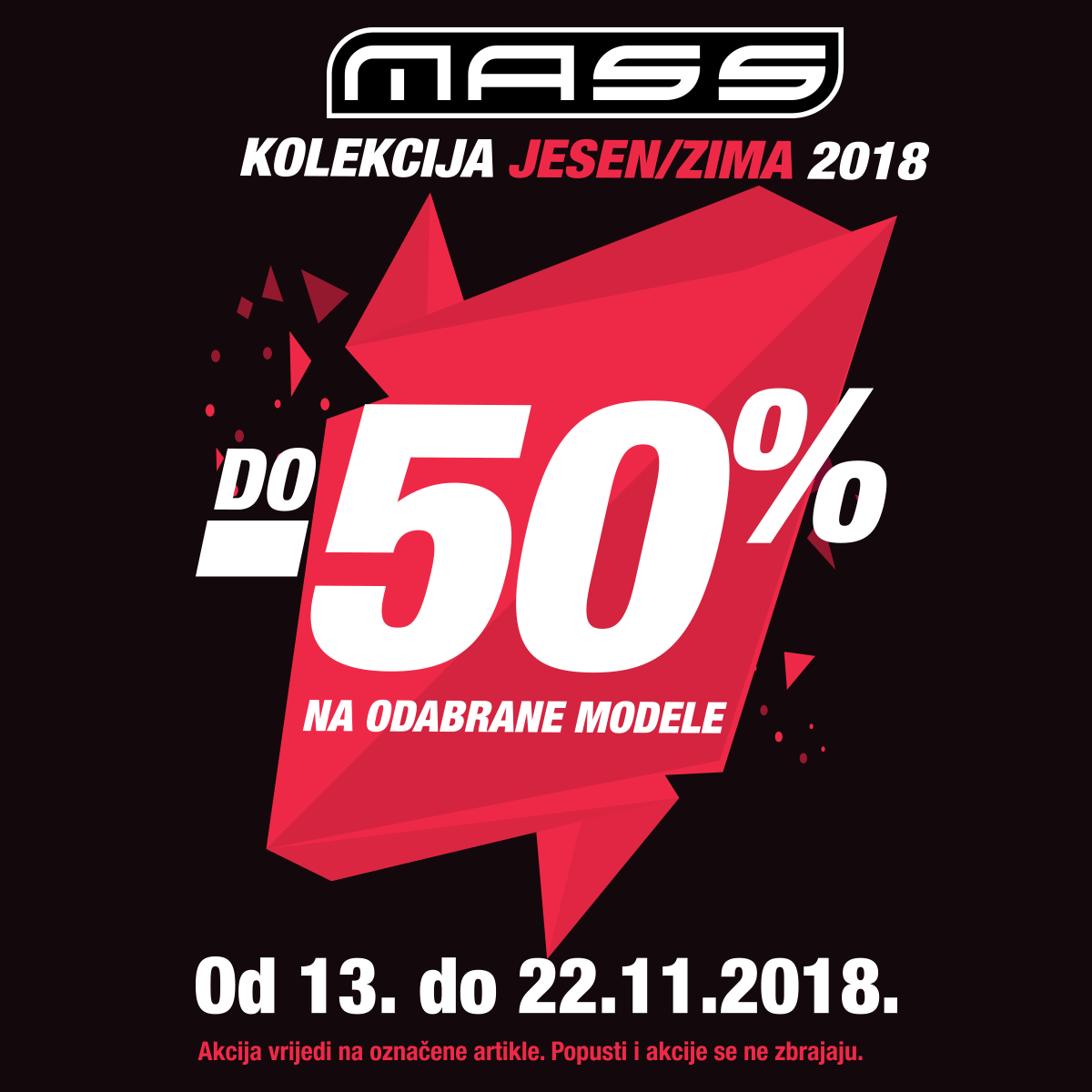 Mass-Shoes-Facebook-Akcija-do-50-11-2018