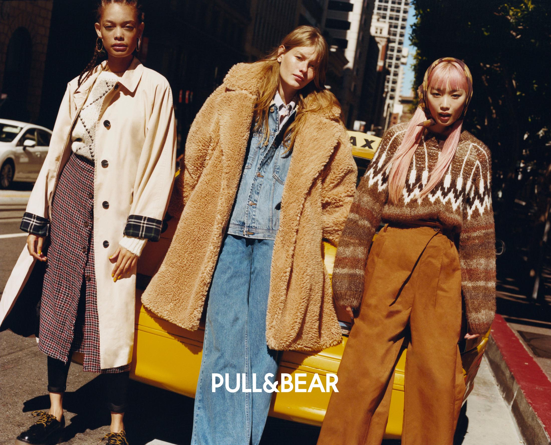 Pull&Bear_1