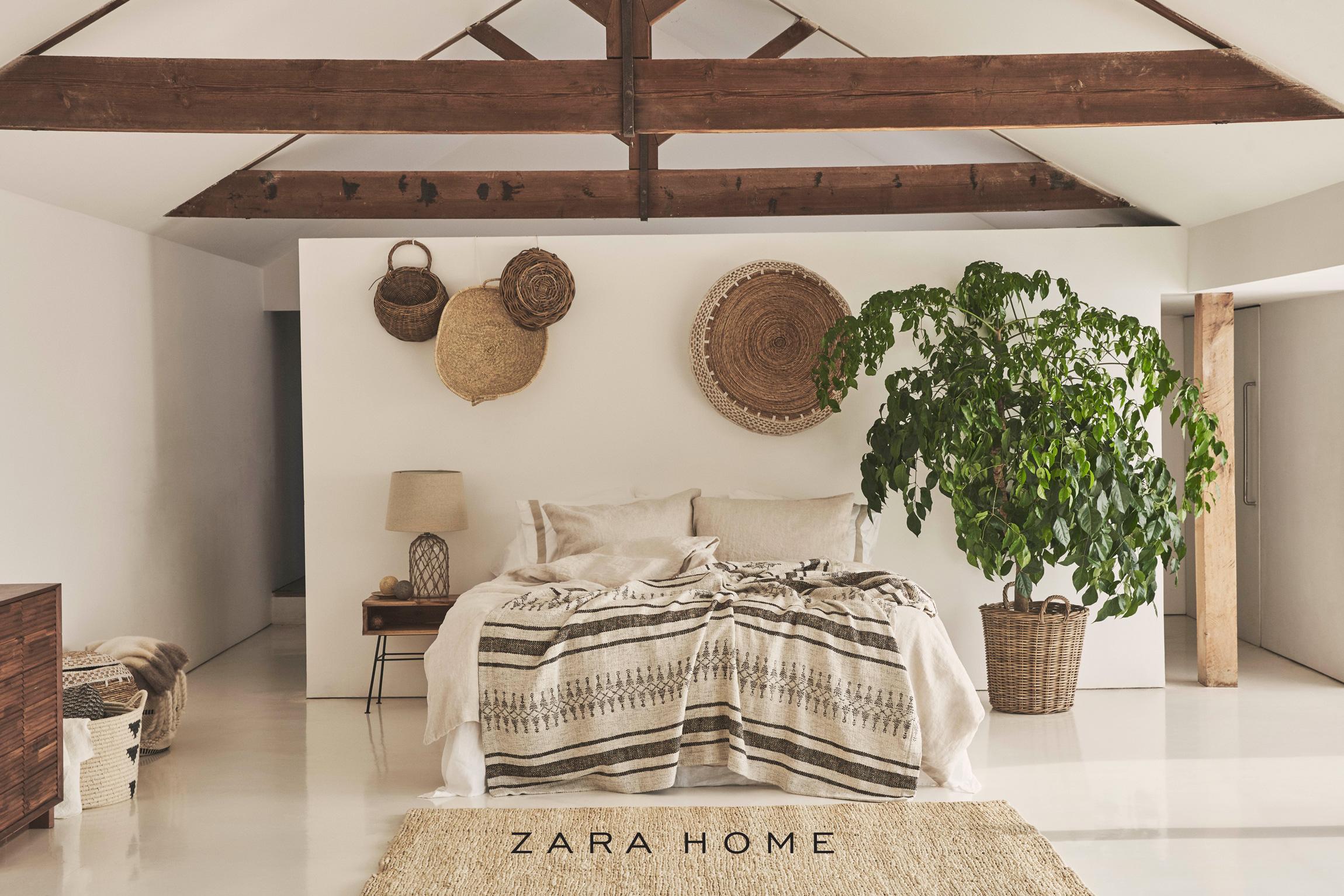 Zara_Home_1