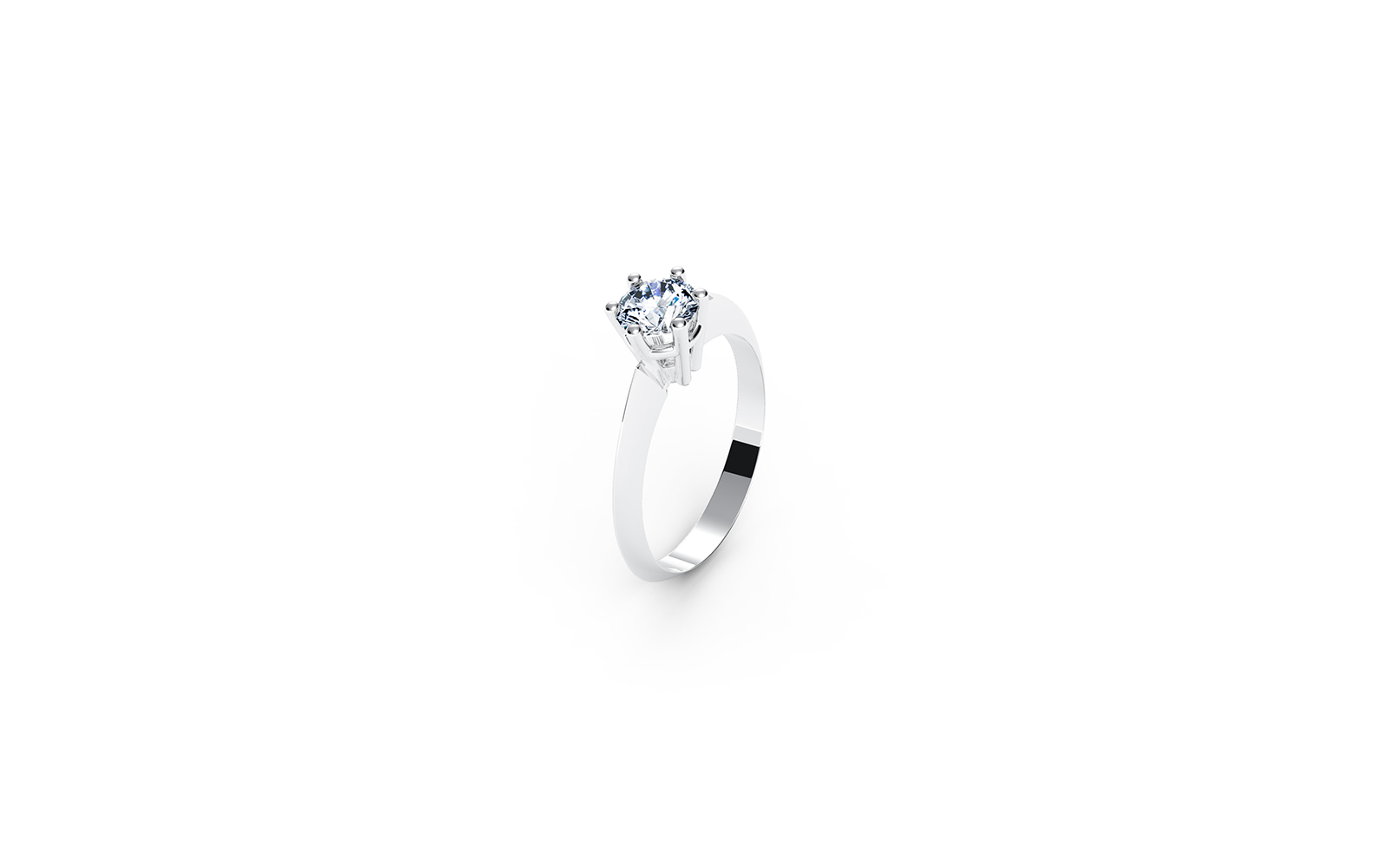 Zlatni prsten s dijamantom_39900kn_Zaks (2)