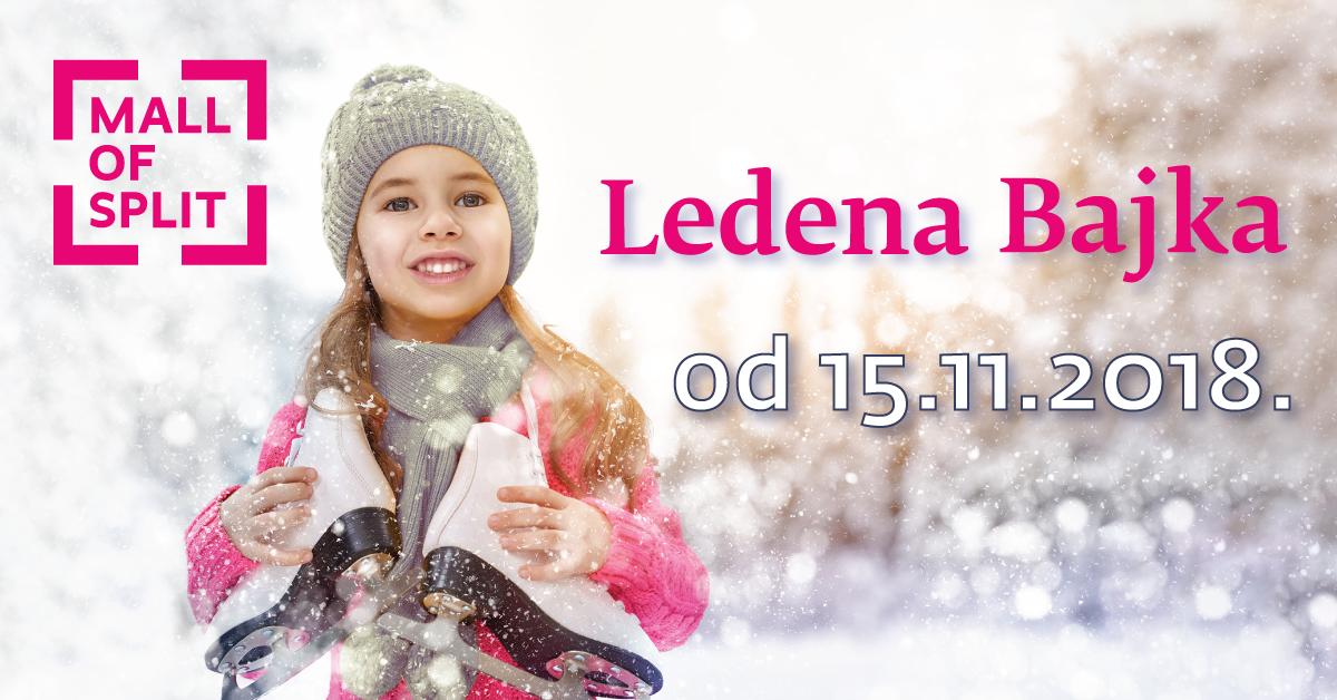 led_bajka_face
