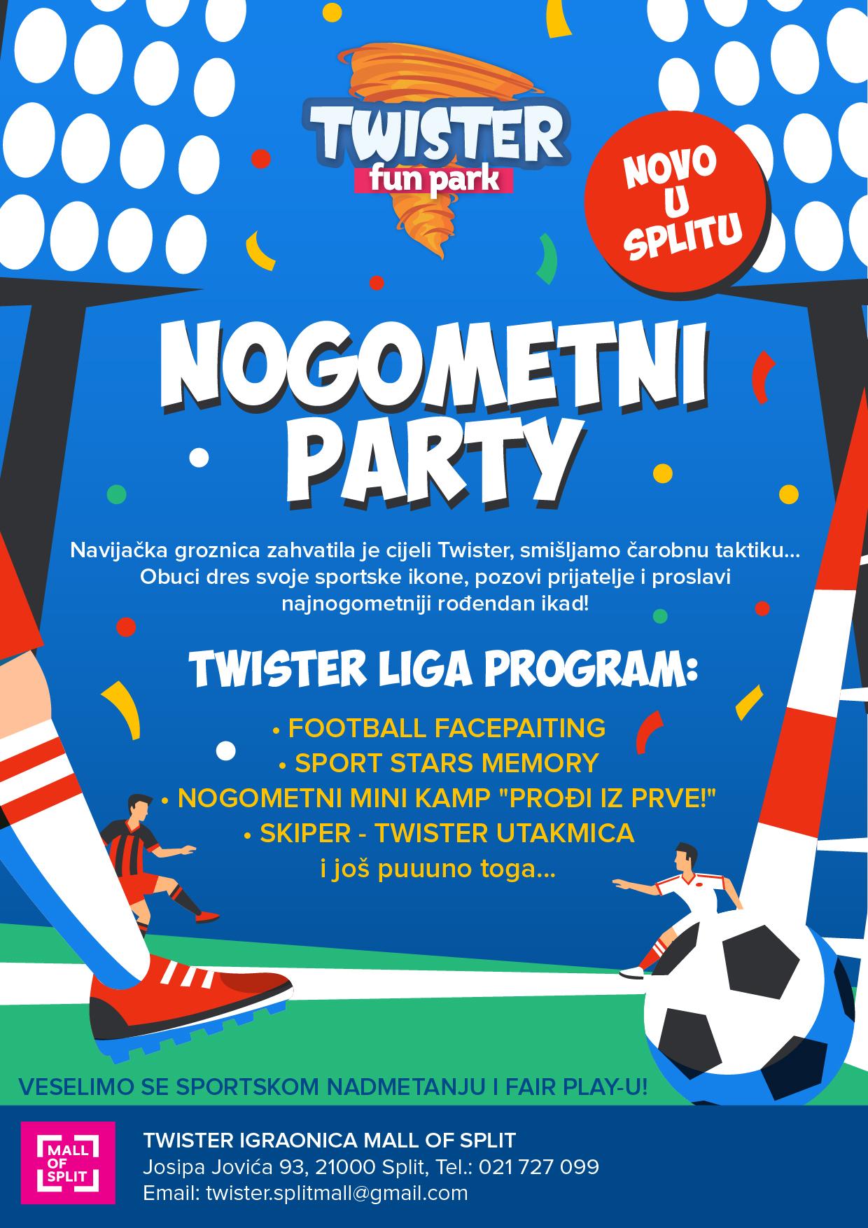 nogometni party split-01 (1)