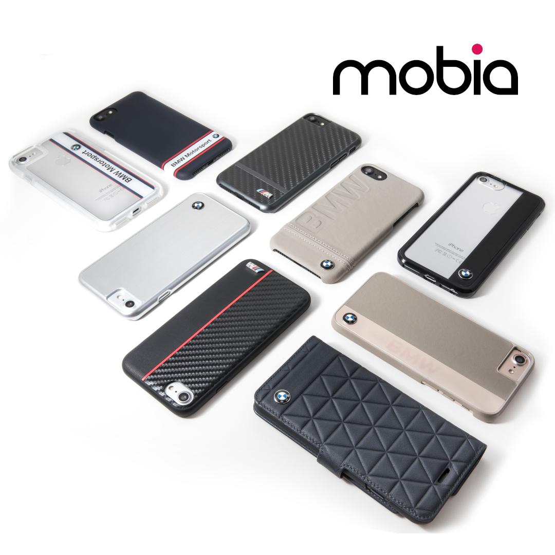 objava_mobia_bmw
