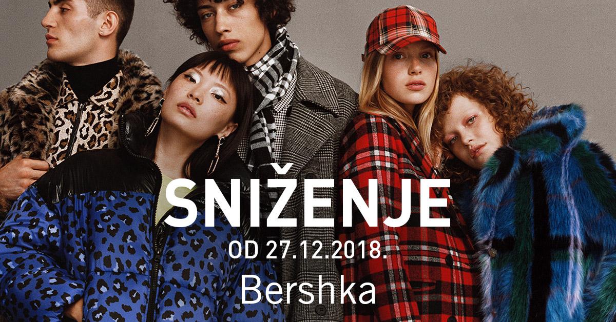 1200x628px_Bershka