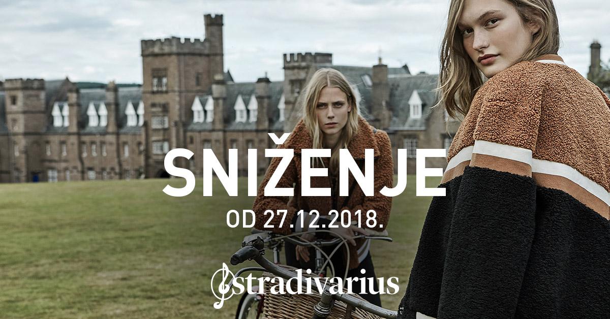 1200x628px_Stradivarius