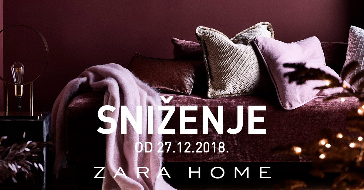 1200x628px_ZAra_Home