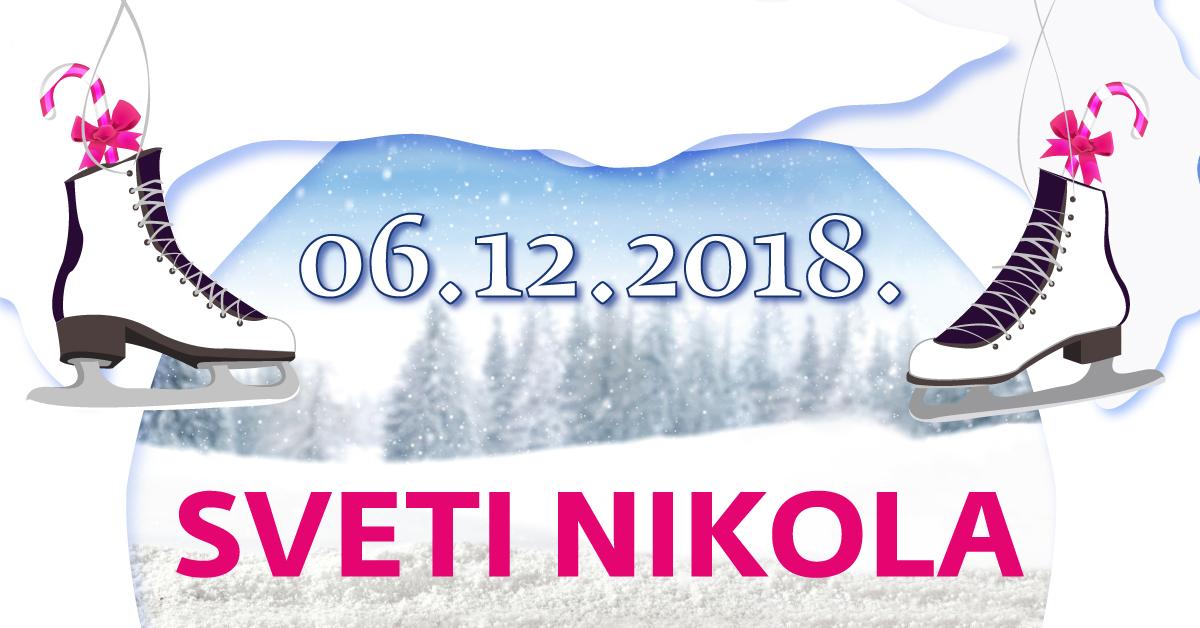 face-sveti-nikola-2018