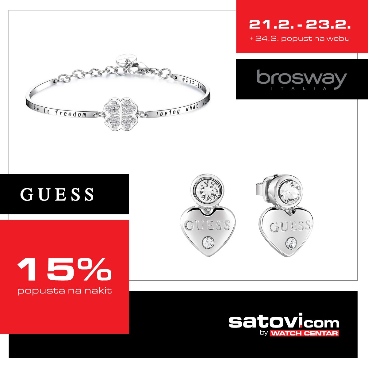 1200x1200_guess_brossway