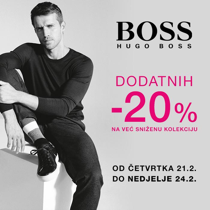 HB_20%_MOS_feb2019