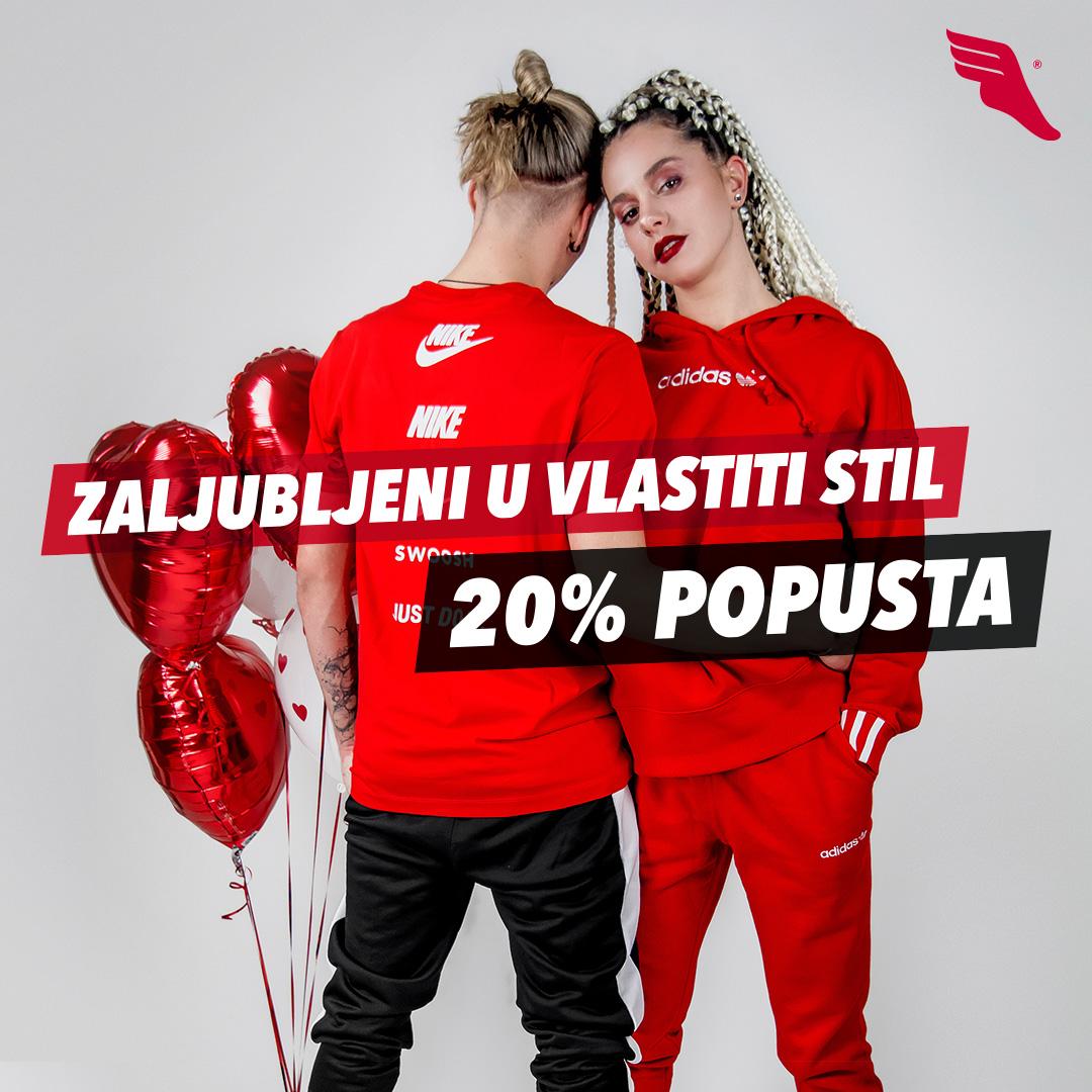 TAF_Valentinovo_1080x1080_hr