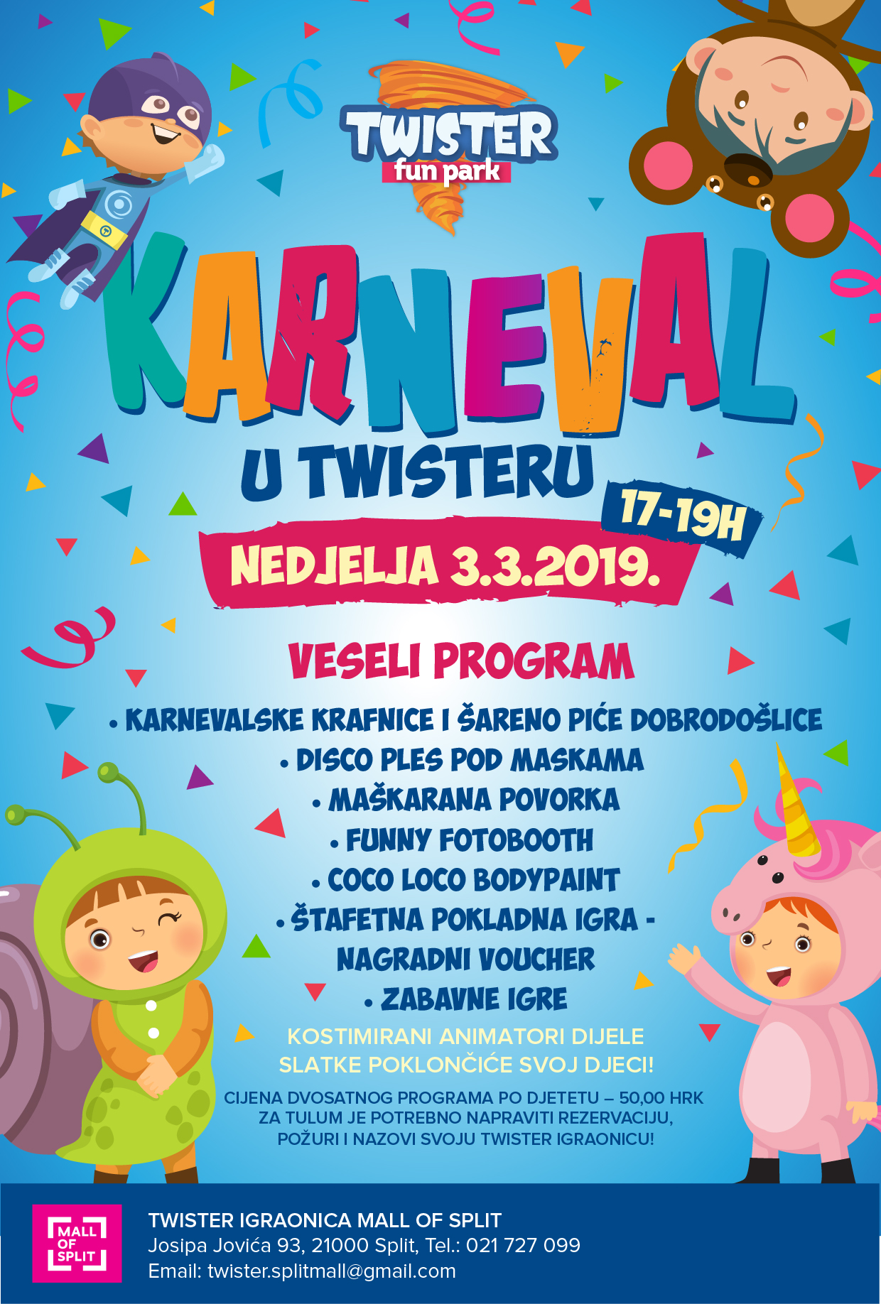 karneval split-01 (1)