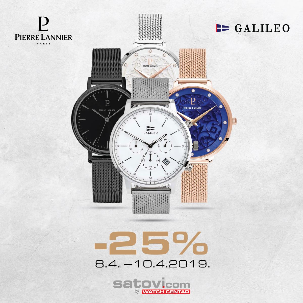 FB_02_8.-10.4.-Pierre-Lannier-i-Galileo-satovi–25%